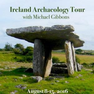 Ireland-Archaeology-tour