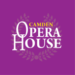 final-logo-camden-opera-house-bc